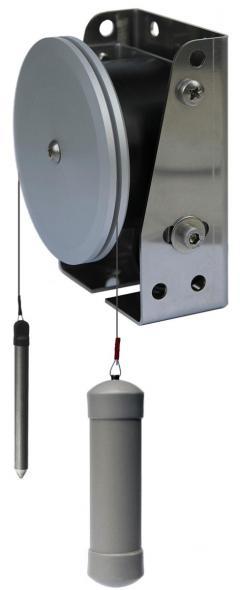 PSH-30 plovákový snímač hladiny