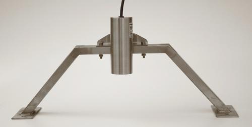 Ultrazvukový snímač US1200 + DUP3