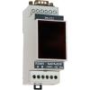 MEK1 External communication module of RS-232 / MODBUS_RTU